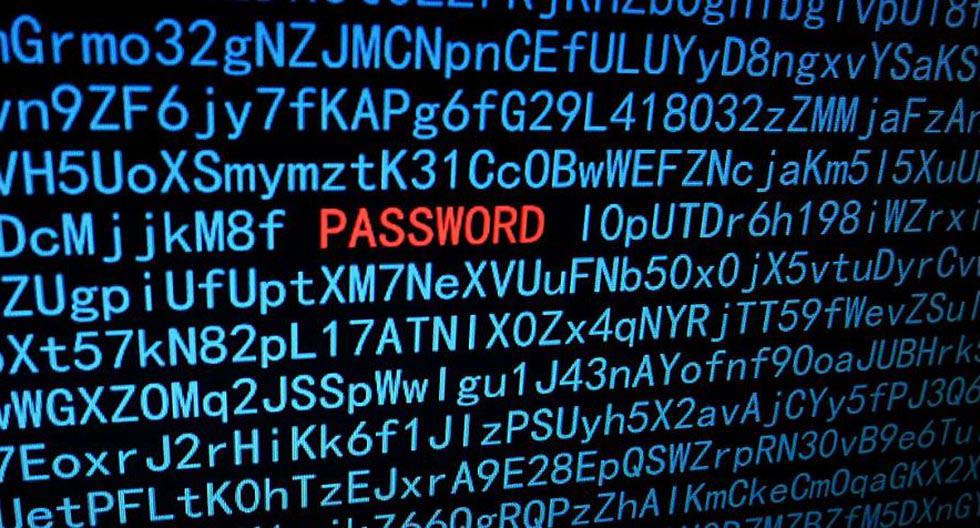 correo-hackeado