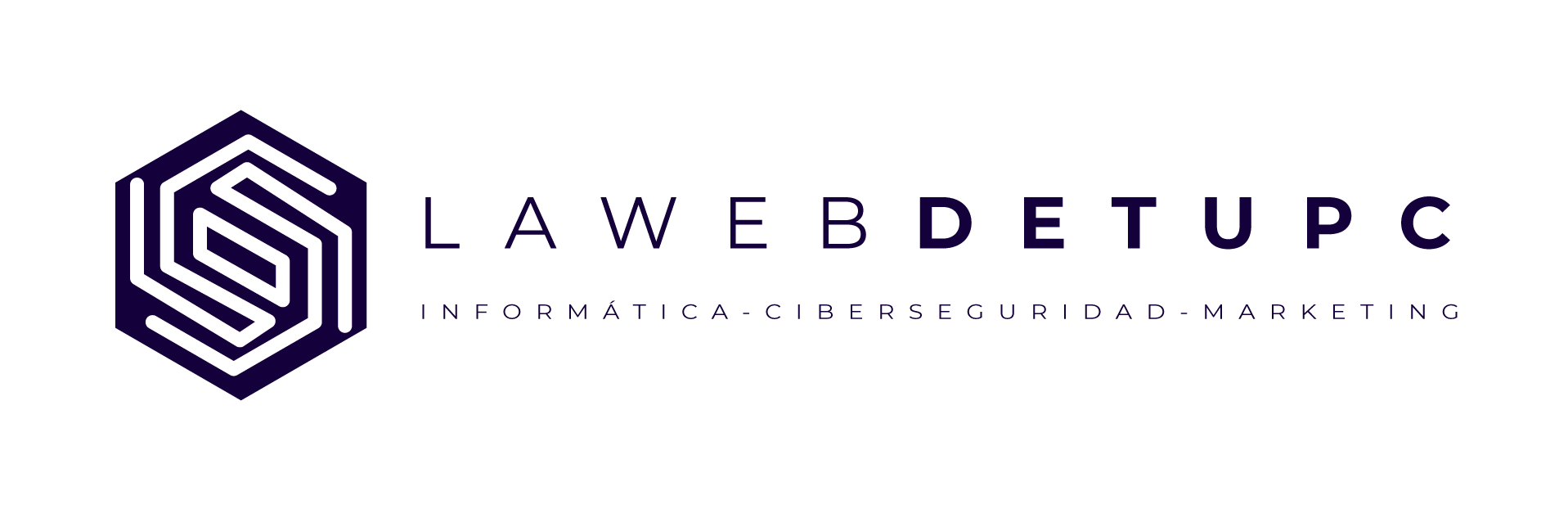 LaWeBDeTuPC: Empresa de Informática, Ciberseguridad, Marketing, Web.