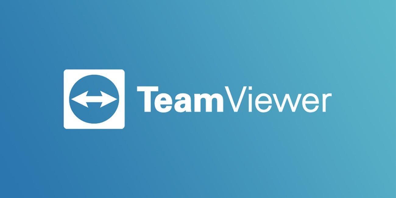 Instalar Teamviewer