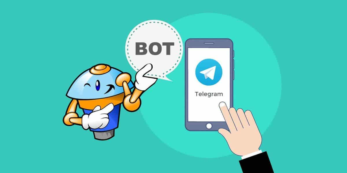 bots-telegram