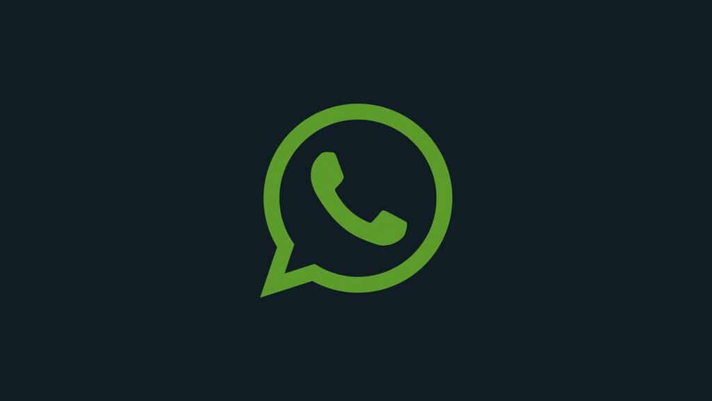 Mensajes de Whtasapp que se autodestruyen